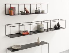 http://designathome.it/wp-content/uploads/2014/08/mensola-slim-irony-by-zeus-1.jpg