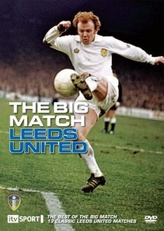 Leeds United - BIG MATCH [DVD] , http://www.amazon.co.uk/dp/B002JPYIXO/ref=cm_sw_r_pi_dp_WmOTqb09JXXKD