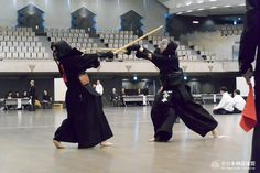 Wow! Nicely done! I'm sure that gave the person quit an impact! 64th All Japan SEINEN KENDO Tournament_210 | by aj_kendo_f (scheduled via http://www.tailwindapp.com?utm_source=pinterest&utm_medium=twpin&utm_content=post22857678&utm_campaign=scheduler_attribution)
