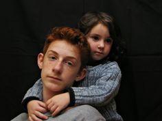 Емилия и Ивайло