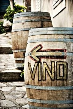 Wine-tasting in Croatia. Did you know that the Zinfandel grape is indigenous to Croatia? Get Wine. Premium Wines delivered to your door. Get my FREE Mini Course on pairing wine and food. Antipasto, Wine Tasting Course, Sweet White Wine, Sweet Champagne, Wine Dispenser, Wine Vineyards, Wine Art, In Vino Veritas, Italian Wine