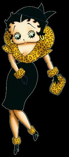 gif betty boop glitter 14.gif -  gif betty boop,images betty boop,copy images,gif friends,pictures animated,paste images,graphics glitter,copy betty boop,copy paste,images blog,anime,Myspace Orkut Google Blogger Wordpress Flickr Yahoo Bing Ask Wiki Wikio Alexa Twitter Facebook Msn Aol Delicious Digg Friendfed feedburner Your Site Blog Dmoz: