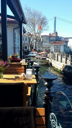 İstanbul Beylerbeyi - Istanbul City, Istanbul Travel, Istanbul Turkey, Places To Travel, Places To See, Turkey Photos, Beautiful Love Pictures, Creative Instagram Stories, Instagram Story