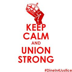 60 best union strong usw 9 1535 images on pinterest labor union solidarity keep calm and union strong fandeluxe Choice Image