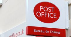 37 Crown Post Offices to be closed and franchised with 300 jobs axed - is your local branch affected List in full - Mirror.co.uk