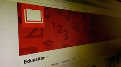 Exploring YouTube EDU for a Wealth of Free Lesson Material