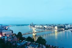 #Hungary #Budapest 1991