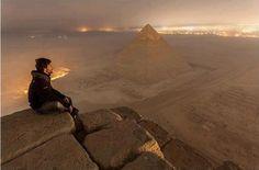 Pharaoh,Egypt,Great Pyramid
