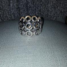Braclette Braclette.  Super cute brand new Jewelry Bracelets