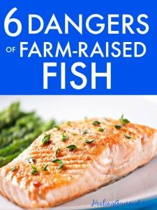 Pangasius fish nutrition facts for Farm raised fish