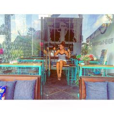 https://www.instagram.com/p/BGTHr9Uq5Wo/?taken-by=anouk.hendriks