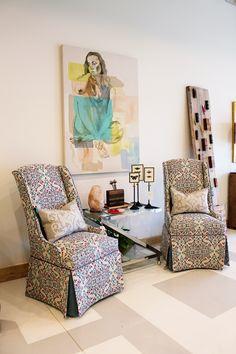 Twine Interiors Pop-up-shop www.twineinteriors.com