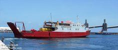 Bequia Ferries - Google-Suche