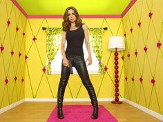 Ideal body Eliza Dushku, Dollhouse Tv Series, Beautiful Celebrities, Beautiful People, Beautiful Women, Female Stars, Celebrity Gossip, Celebrity Boots, American Actress