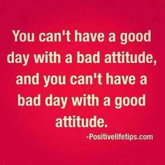 Motivation to have a good attitude. Great Quotes, Quotes To Live By, Me Quotes, Motivational Quotes, Funny Quotes, Inspirational Quotes, Qoutes, Super Quotes, Good Attitude