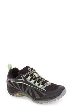42f30cfd5295 Merrell  Siren Edge  Hiking Shoe (Women)