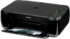 Canon printer updates for mac