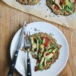 Pure-Ella-gluten-free-paleo-vegan-cauliflower-crust-pizza5