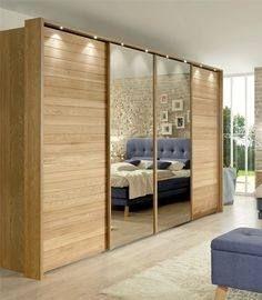 Top 30 Modern Wardrobe Design Ideas For Your Small Bedroom Bedroom Cupboard Designs, Wardrobe Design Bedroom, Bedroom Cupboards, Modern Wardrobe, Closet Bedroom, Wardrobe Closet, Closet Doors, Wardrobe Ideas, Closet Ideas