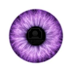 eye iris vector - Google Search