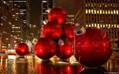 ecard christmas decorations - Bing images