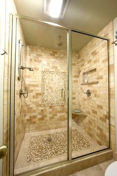 luxury showers luxury showers chatham nj yelp