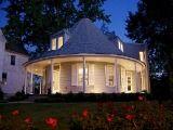 The Round House in Woodbridge NE DC 20018