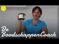 Mijn eerste video! Je ziet een interview over lichter leven, ik volg een workshop mindfullness. Ook geeft Ralph Moorman -de Boodschappencoach- tips over wat ...