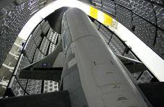 SpaceX X-37B istihbarat uzay uçağını yörüngeye gönderiyor - https://teknoformat.com/spacex-x-37b-istibarat-uzay-ucagini-yorungeye-gonderiyor-16900