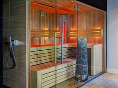 Visit the website above simply click the link for further information sauna bath Sweat It Out, Tub, Relax, Wellness, Bath, Rooms, Website, Link, Pretty