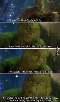 Funny pictures about I Can Relate With This College Schedule. Oh, and cool pics about I Can Relate With This College Schedule. Also, I Can Relate With This College Schedule photos. Caricatures, Le Grinch, Haha, College Memes, College Life, College Student Humor, Student Life, College Students, Funny Quotes