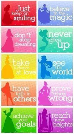 38 Ideas For Quotes Disney Belle Mulan Disney Belle, Princesa Ariel Da Disney, Deco Disney, Disney Fun, Disney Magic, Funny Disney, Disney Girls, Disney Stuff, Disney Memes