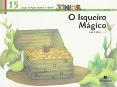 O+isqueiro+mágico