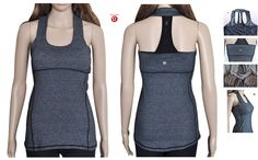 lululemon Scoop Tank02 : Lululemon Outlet Online, Lululemon outlet store online,100% quality guarantee,yoga cloting on sale,Lululemon Outlet sale with 70% discount!$35.99