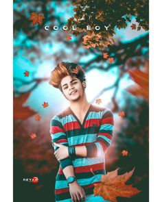 Movie Poster Background Hd Collection 2020 For Editing Blur Background In Photoshop, Photography Studio Background, Studio Background Images, Light Background Images, Photo Background Images, Adobe Photography, Hipster Photography, Perspective Photography, Boy Photography Poses