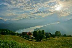 Genußwandern auf den Slow Trails in Kärnten Atrium, Trail, Tours, Mountains, Nature, Blog, Live Long, Hiking, Voyage