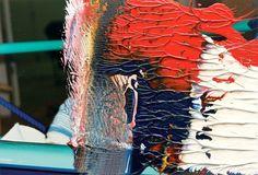 25.2.98 » Art » Gerhard Richter