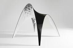 Arch2O Gaudi Chair Studio Geenen-08