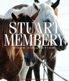 Stuart Membery Furniture & Home Collection - #homewares #stuartmembery #furniture #rattan #interior #design #decor #colonial #plantation #tropical #wickerfurniture #mahoganyfurniture www.stuartmembery...