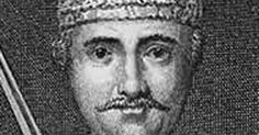 William died on September 9, 1087, in Rouen, France. He had four sons and five daughters, and every monarch of England since has been his direct descendant. Although he never spoke English and was illiterate, he had more influence on the evolution of the English language then anyone before or since—adding a slew of French and Latin words to the English dictionary. The introduction of skilled Norman administrators may be largely responsible for eventually making England the most powerful ...