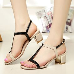 5d6aff8570fd8 Cheap platform sandals