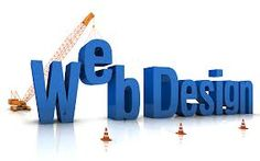 web designing in chandigarh Web design encompasses many different skills and disciplines in the production and maintenance of websites. The different areas of web design include web graphic design http://www.weblance.in/web-designing/?utm_source=smo&utm_medium=http%3A%2F%2Fwww.pinterest.com&utm_campaign=sonu