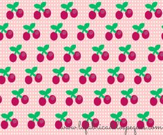 80 imprimibles gratis: estampados para manualidades Washi, Decoupage, Silhouette Projects, Sprinkles, Bullet Journal, Kids Rugs, Candy, Paper, Scrapbooking