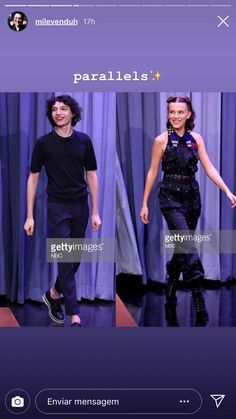 Shows Like Stranger Things, Stranger Things Kids, Bobby Brown Stranger Things, Stranger Things Have Happened, Stranger Things Aesthetic, Stranger Things Netflix, Millie Bobby Brown, Stranger Things Premiere, Celebrity Casual Outfits