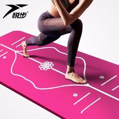 d38b8369ca7d4 23 Best Runner's Clinic images   Cross training, Clinic, Keep running