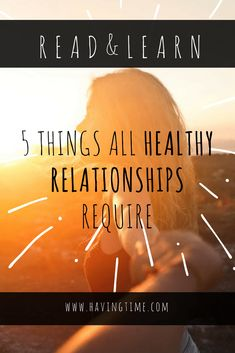5 Things in a Relationship that are More Important Than You Think — HavingTime Stay Happy, Make Me Happy, Make You Feel, How Are You Feeling, 5 Things, Things To Come, Single And Happy, Be With Someone, Serious Relationship