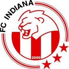 FC Indiana, Premier Arena Soccer League, Lafayette, Indiana