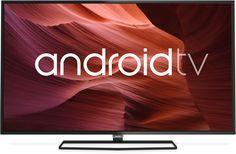 Telewizor 40 cale - Jaki telewizor wybrać