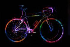 5_Light Paint