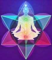 People engage in lucid dreams to obtain regulate balance within consciousness as a holistic alternative  allowing manifestations to occur. These creations reflect a metaphysical homeostasis within the body perfecting the Merkaba grid.